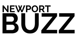 Newport Buzz logo